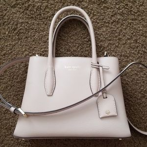 Kate spade New York small cross body